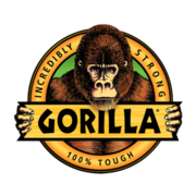 www.gorillatough.com