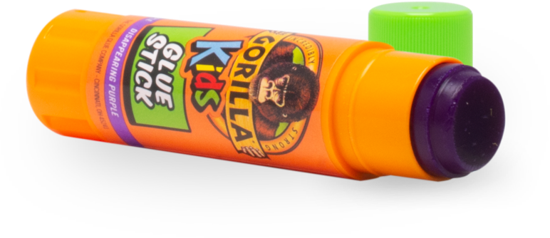 Gorilla School Glue Stick