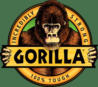 Gorilla Super Glue Gel   Gorilla Glue   Gorilla Glue