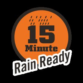 2017 15 Min Rain Ready Icon