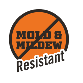 2017 Mold Mildew Icon 1