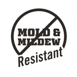 2017 Mold Mildew Icon 2