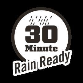 2017 Rain Ready Icon 1