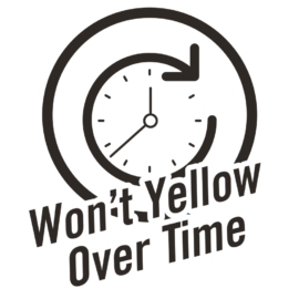2017 Wont Yellow Icon 1