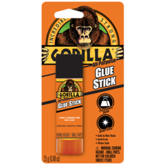 Gorilla All Purpose Glue Stick