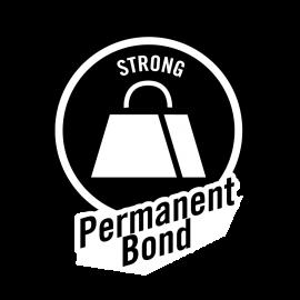 Permanent Bond