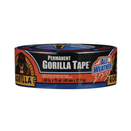 All Weather Gorilla Tape