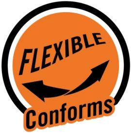 CCGT flexible
