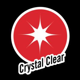 Clear Grip – Crystal Clear