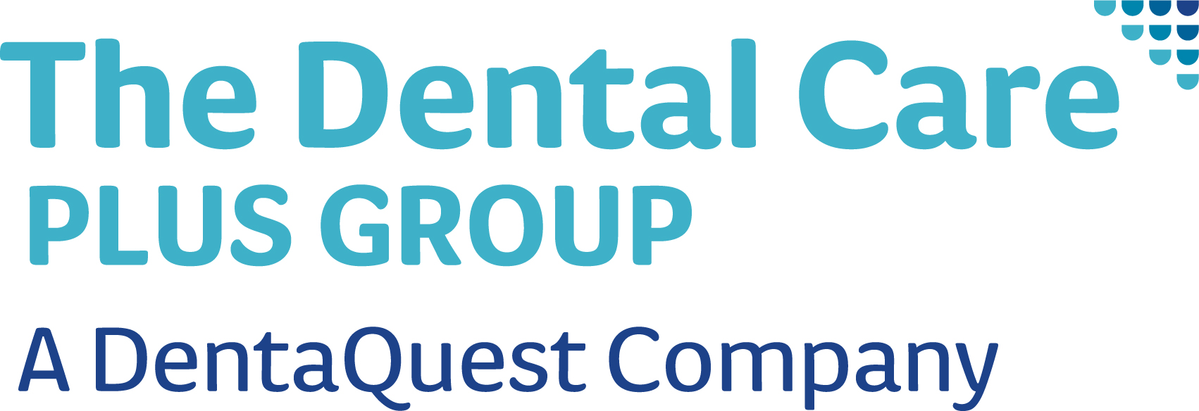 The dental care PLUS group. A DentaQuest company