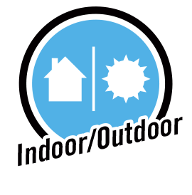 DST-icon_indoor-outdoor