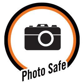 photo safe