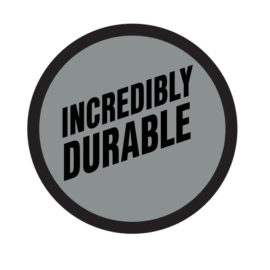 Durable 750x750_feature_icon_transparent