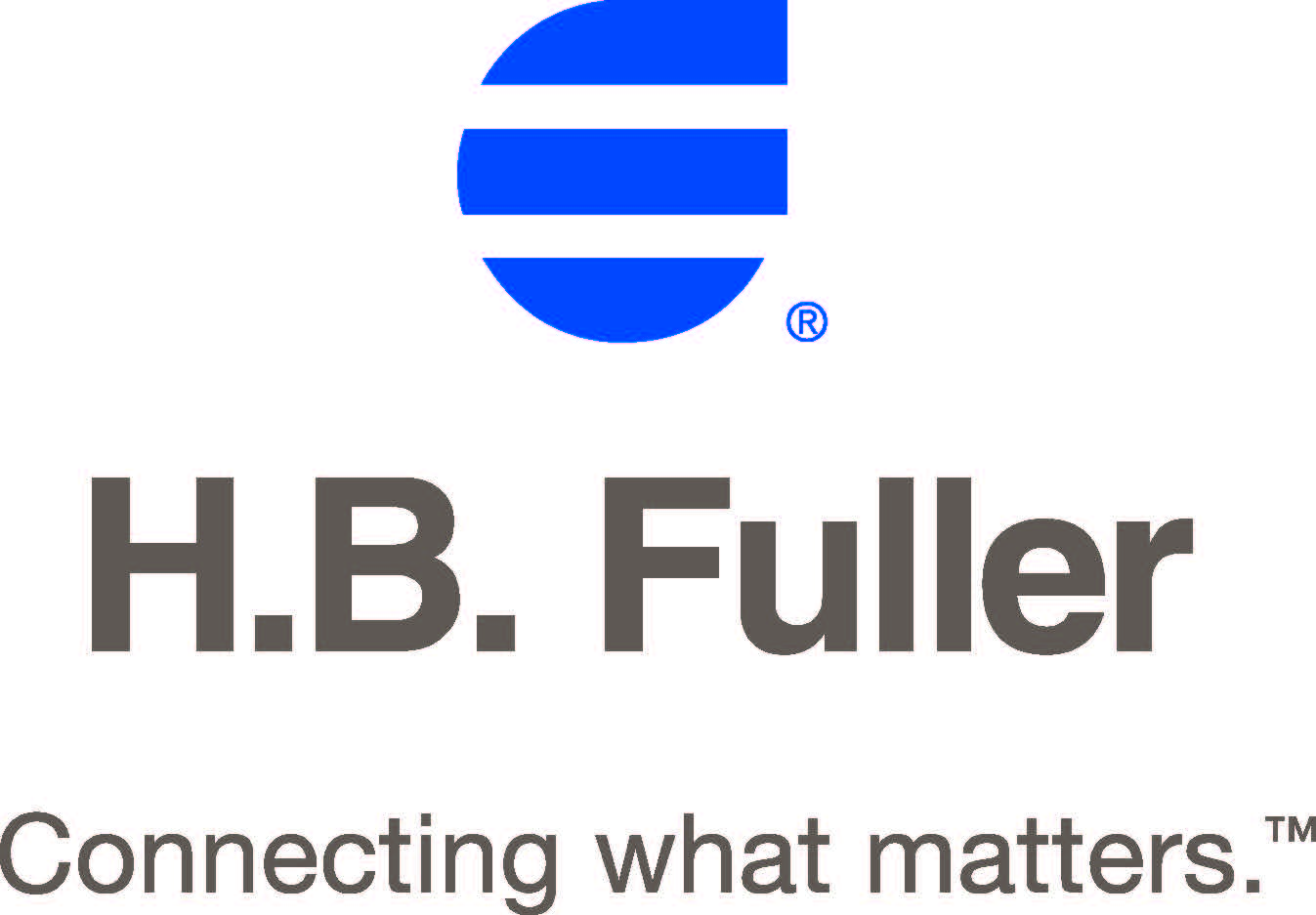 H.B. Fuller connecting what matters