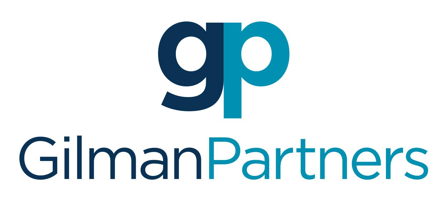 Gilman Partners