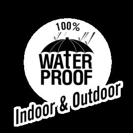 Gorilla Glue White – Waterproof Icon
