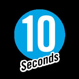 Gorilla Super Glue – 10 Seconds Icon