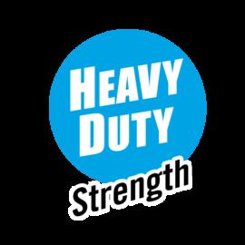 Gorilla Super Glue – Heavy Duty Strength Icon