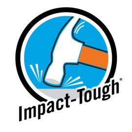 Gorilla Super Glue – Impact Tough Icon