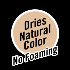 Gorilla Wood Glue – Dries Natural Color Icon