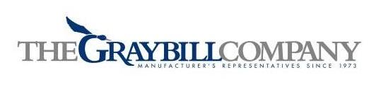 The graybill company