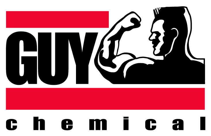 Guy chemical