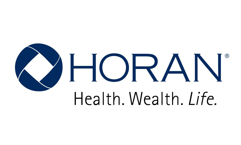 Horan health. wealth. life