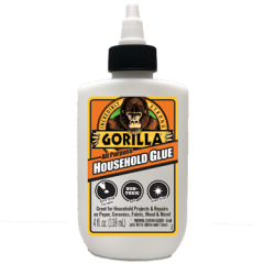 Gorilla Household Glue