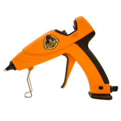 Gorilla Dual Temp Full-Size Hot Glue Gun