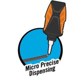 Micro Precise