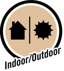 indoor outdoor icon