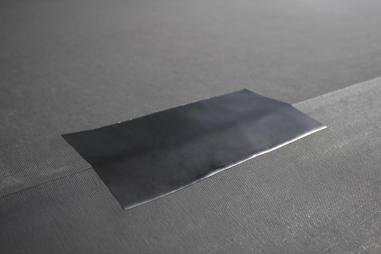 Gorilla Waterproof Patch & Seal Tape   Gorilla Glue   Gorilla Glue