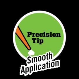 UCG Precision Tip