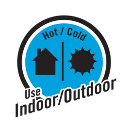 WEB_Icon_IndoorOutdoor