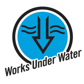 WEB_Icon_WorksUnderwater