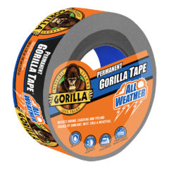 Gorilla All Weather Tape