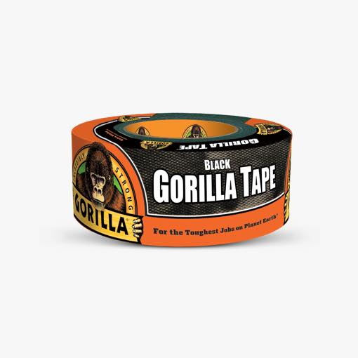 Gorilla Waterproof Patch & Seal Tape | Gorilla Glue