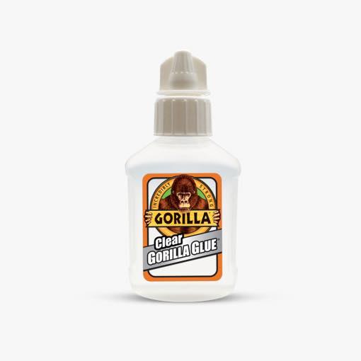 Products Gorilla Glue Gorilla Glue
