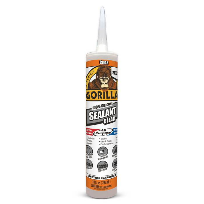 Liquid Nails Frp Adhesive Msds Nail Ftempo