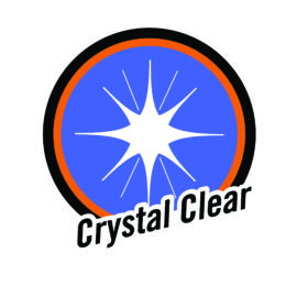 crystal-clear-icon