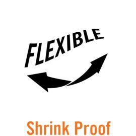 flexible 750x750_feature_icon_transparent
