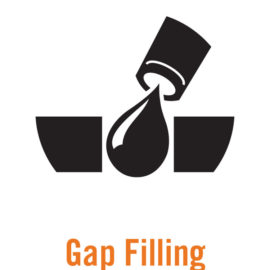 gap filling 750x750_feature_icon_transparent