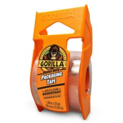 Gorilla Heavy Duty Packaging Tape