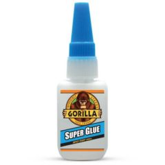 Gorilla Super Glue