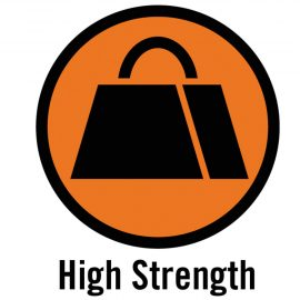 high strength 750x750_feature_icon_transparent