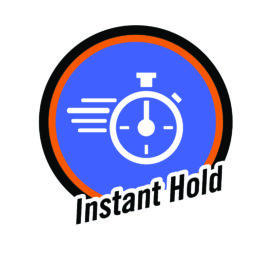 instant-hold-icon