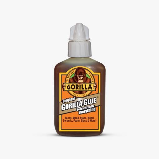 products gorilla glue