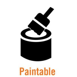 paintable 750x750_feature_icon_transparent