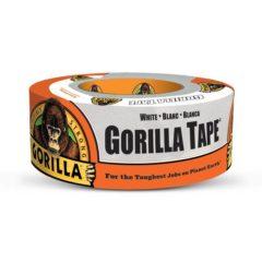 White Gorilla Tape